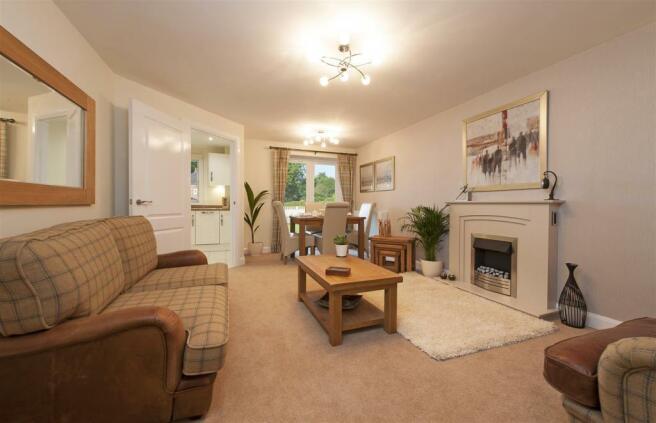 Adlington House Urmston 015.jpg