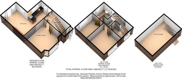 Selby floorplan.JPG