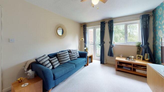 St-Clements-Fold-Urmston-Bedroom(1).jpg