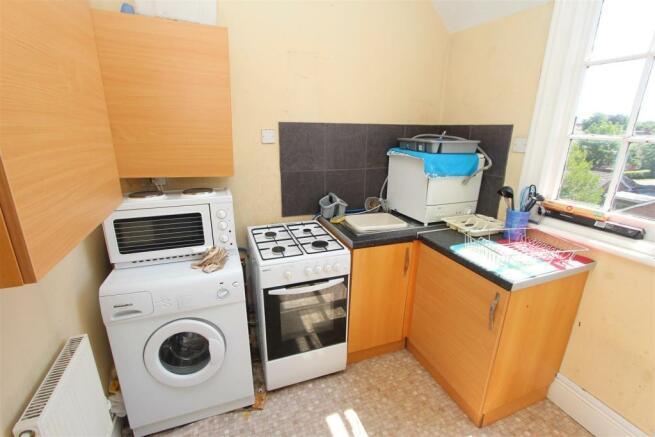 Second Kitchen.JPG