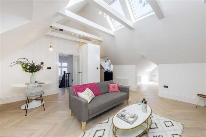 3 bedroom apartment for sale in chatsworth road mapesbury rh rightmove co uk