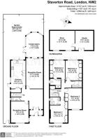 63 Staverton Road - floorplan with watermark.jpg