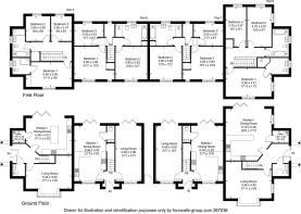 New Builds 267036-Plot 5-8.jpg