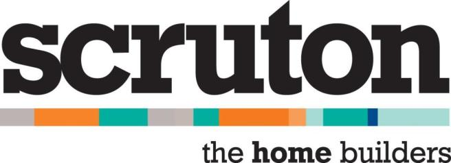 Scruton Home Builders