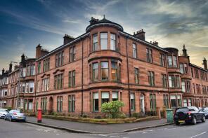 Photo of Fotheringay Road, Flat 1/1, Pollokshields, Glasgow, G41 4LH
