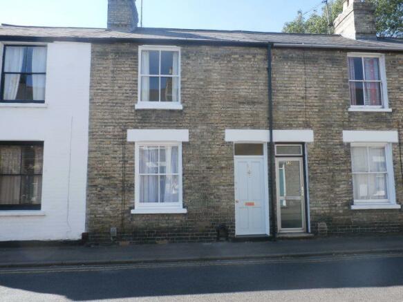 Wondrous 2 Bedroom House To Rent In Mawson Road Cambridge Cb1 Download Free Architecture Designs Lukepmadebymaigaardcom