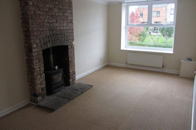 lounge - new