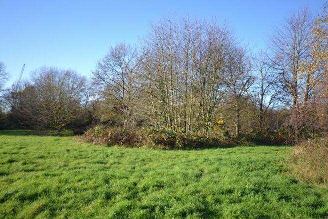 Ham Riverside Lands