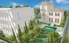 2 bedroom new Apartment for sale in Beaulieu-Sur-Mer...