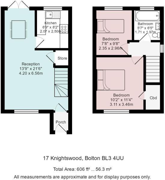 17_Knightswood_Floor
