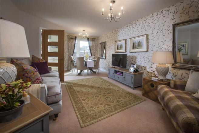 Example Living Room.jpg
