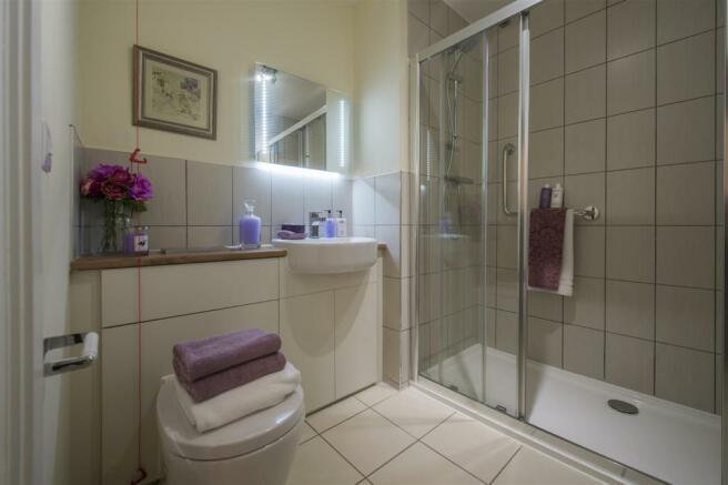 Example Main Shower Room.jpg