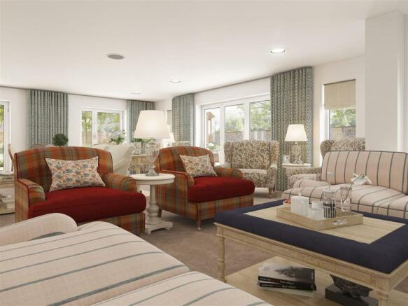 Homeowner Lounge 1.jpg