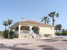 Detached Villa for sale in Alicante, Alicante...