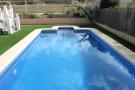 Detached Villa for sale in Alicante, Alicante...