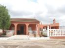 Detached Villa for sale in Albatera, Alicante...
