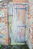 Ye Olde Door