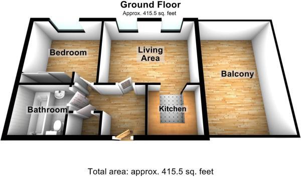 56 Ratclife Court Floor Plan.JPG