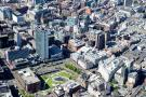 Manchester aerial