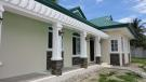 property in Dumaguete