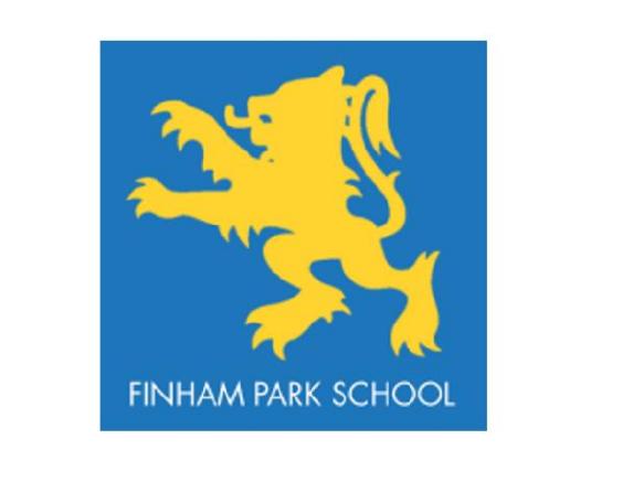 Finham.png