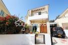 3 bedroom home in Larnaca, Oroklini