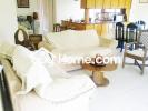 3 bedroom Apartment for sale in Larnaca, Faneromeni