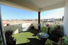 3 bed Penthouse in Larnaca, Larnaca...