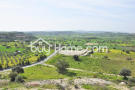 Larnaca Land for sale