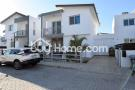 house for sale in Larnaca, Pylas