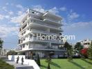 2 bed Apartment for sale in Larnaca, Mckenzie