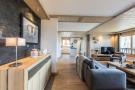 5 bed new development in Courchevel, Savoie...