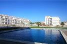 new Apartment for sale in Torrevieja, Alicante...