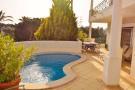 3 bedroom Apartment for sale in Vale do Lobo, Algarve