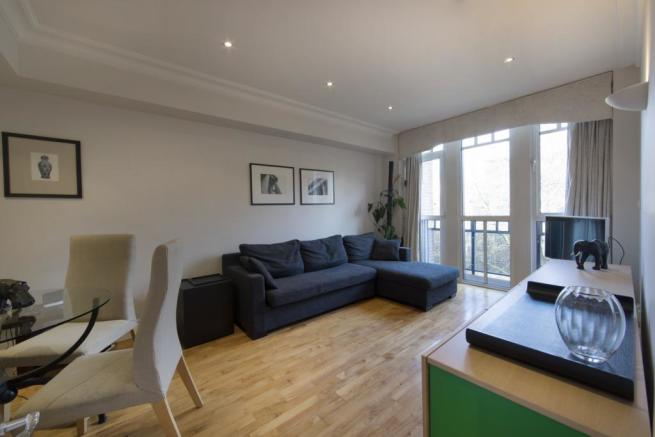 2 Bedroom Apartment For Sale 79 Marsham Street