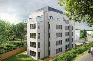 Photo of Ravelston Apartments, Apartments 6 Groathill Road South, Edinburgh, Midlothian, EH4 2LS