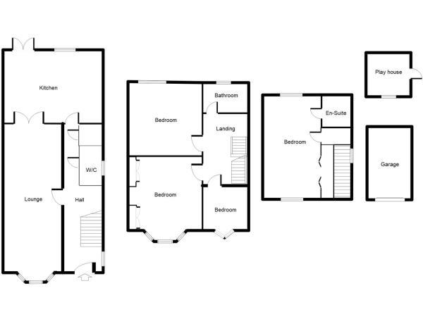 manor hall road floorplan .jpg
