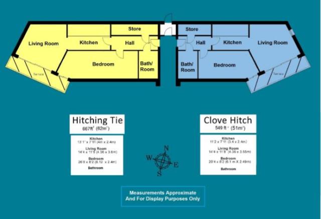HC Floorplan.png
