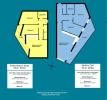 FS Floorplan.png