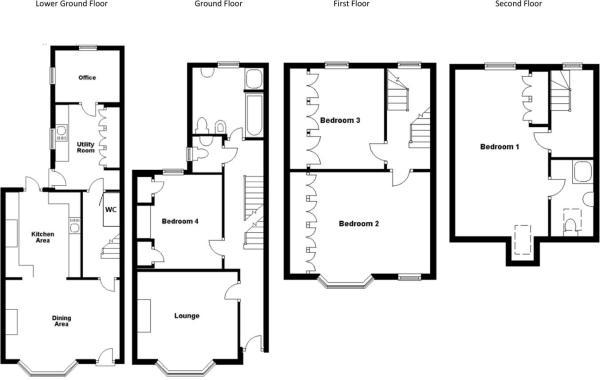 Ditchling Rise Floorplan.jpg