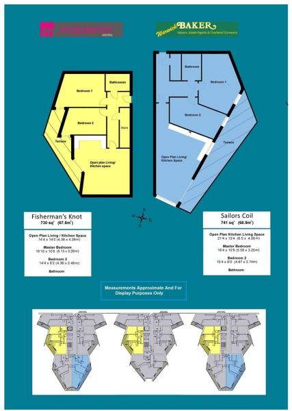 FishermansKnot SailorsCoil Floor Plan.jpg