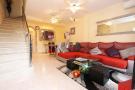 4 bedroom Town House in Orihuela-Costa, Alicante...