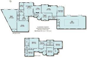 Main House floorplan.jpg