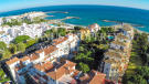 Andalucia del Mar Ground Flat for sale