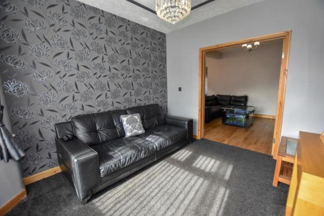 Excellent 3 Bedroom Detached House For Sale In Luton Road Ellesmere Pdpeps Interior Chair Design Pdpepsorg