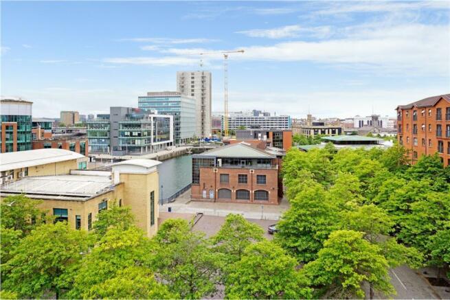 2 bedroom apartment for sale in 42 Pilot Street, Belfast ...