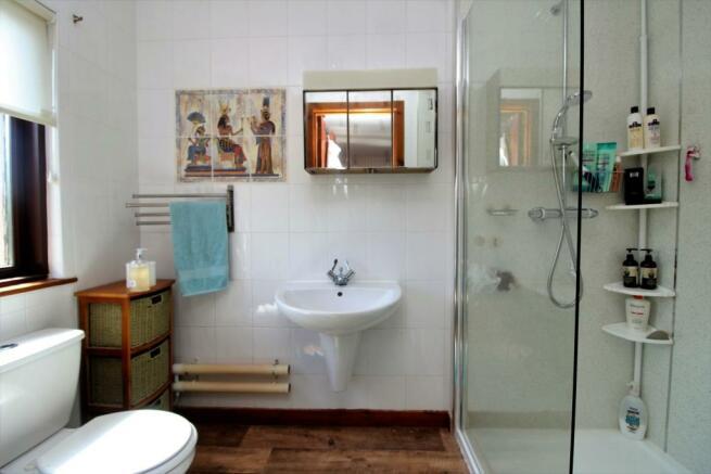 Annexe En-Suite