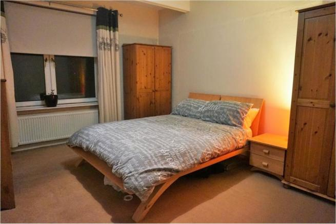 2 bedroom flat for sale in 1429 Paisley Road West, Glasgow ...