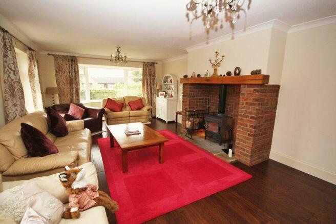 Living room ph...