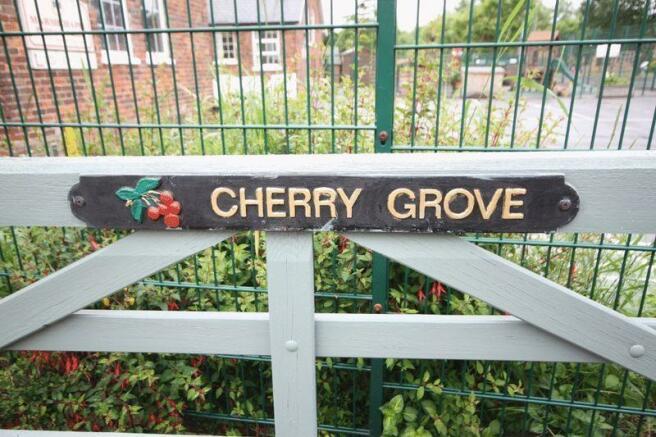 Cherry Grove s...